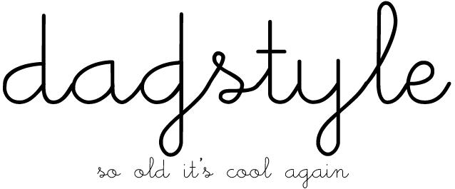 da(g)d style