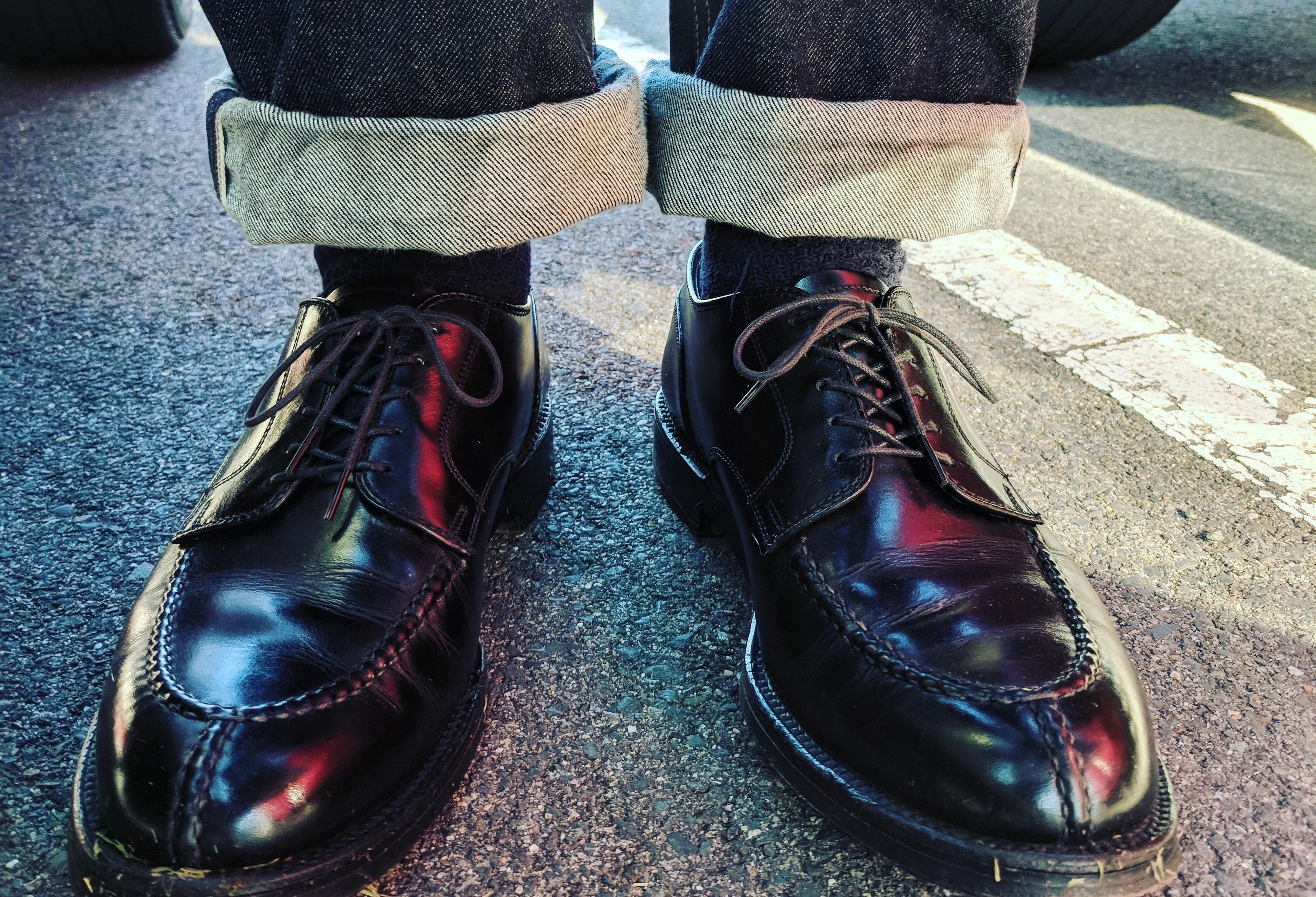 ToralAnkle boots - cabra matt RPAq0egkmn